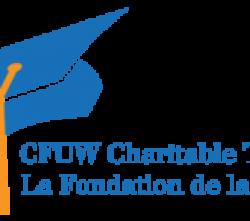 CFUW Charitable Trust