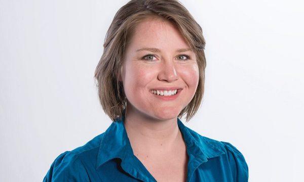 2016-2017 Winner: JAMIE ROTHENBURGER
