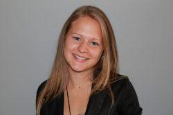 2017-2018 Winner: SABRINA RONDEAU