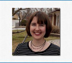 ElizabethMassey AwardsHeader Images800x400
