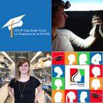 2019-2020 Margaret McWilliams Award Winners
