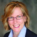Lori Anne Heckbert