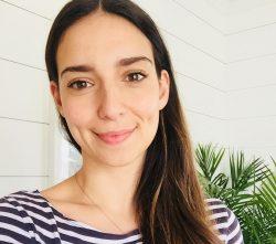 Jessica Furtado