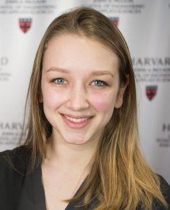 Jessica Ewald