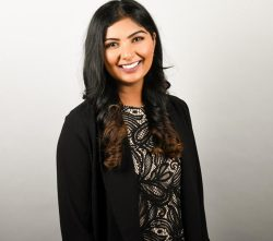 Shawna Narayan